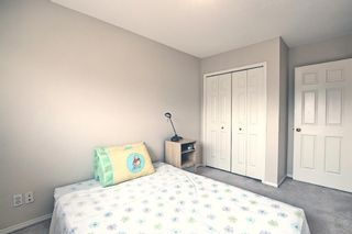 Photo 27: 78 Coventry Crescent NE in Calgary: Coventry Hills Detached for sale : MLS®# A1132919