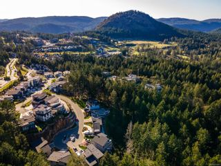 Photo 32: 1151 Nature Park Pl in : Hi Bear Mountain House for sale (Highlands)  : MLS®# 872463
