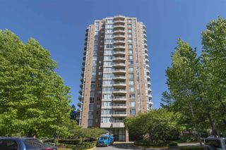 Photo 26: 204 4689 HAZEL Street in Burnaby: Forest Glen BS Condo for sale (Burnaby South)  : MLS®# R2604209