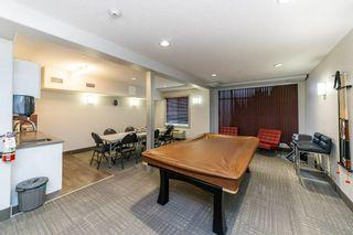 Photo 31: 413 507 ALBANY Way in Edmonton: Zone 27 Condo for sale : MLS®# E4264488