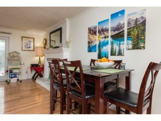 Photo 6: 8393 ARBOUR Place in Delta: Nordel House for sale (N. Delta)  : MLS®# R2261568