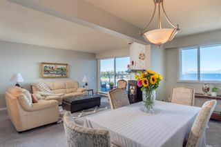 Photo 22: 510 3555 Outrigger Rd in : PQ Nanoose Condo for sale (Parksville/Qualicum)  : MLS®# 862236