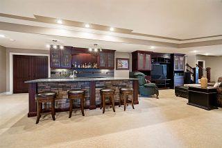 Photo 25: 49 GREENFIELD Close: Fort Saskatchewan House for sale : MLS®# E4230517