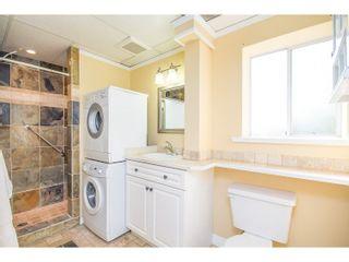 Photo 16: 11771 GRAVES Street in Maple Ridge: Southwest Maple Ridge House for sale : MLS®# R2059887