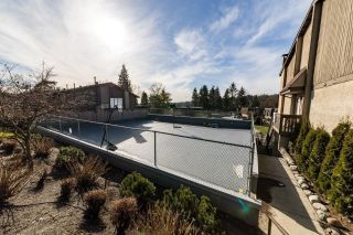Photo 13: 1193 LILLOOET Road in North Vancouver: Lynnmour Condo for sale : MLS®# R2598895