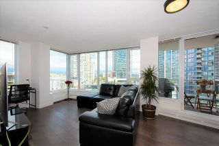 "Photo 14: 1106 188 KEEFER Place in Vancouver: Downtown VW Condo for sale in ""ESPANA"" (Vancouver West)  : MLS®# R2473891"