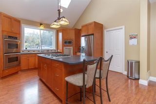 Photo 10: 3965 Himount Dr in Metchosin: Me Metchosin House for sale : MLS®# 837422