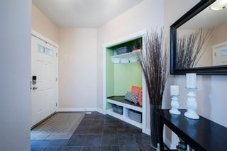 Photo 5: 418 Ranch Ridge Meadow: Strathmore Row/Townhouse for sale : MLS®# A1116652