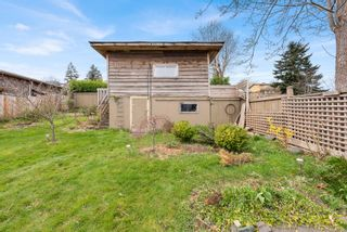 Photo 16: 640 Alder St in : CR Campbell River Central House for sale (Campbell River)  : MLS®# 872134