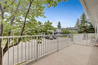 Photo 13: 386 Regal Park NE in Calgary: Renfrew Row/Townhouse for sale : MLS®# A1128007