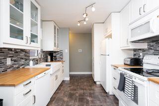 Photo 7: 42 Ashern Road in Winnipeg: Crestview House for sale (5H)  : MLS®# 202103471