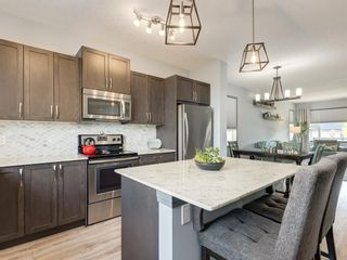 Photo 11: 258 NOLAN HILL Drive NW in Calgary: Nolan Hill Detached for sale : MLS®# A1018537