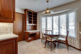Photo 16: 6412 Dalton Drive NW in Calgary: Dalhousie Detached for sale : MLS®# A1071648