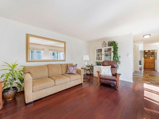 """Photo 17: 57 3031 WILLIAMS Road in Richmond: Seafair Townhouse for sale in """"EDGEWATER PARK"""" : MLS®# R2598634"""