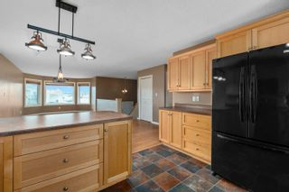 Photo 5: 6309 47 Street: Cold Lake House for sale : MLS®# E4248564