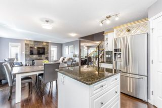 Photo 14: 949 Panorama Hills Drive NW in Calgary: Panorama Hills Detached for sale : MLS®# A1118058