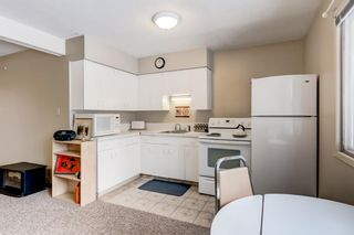 Photo 35: 2108 51 Avenue SW in Calgary: North Glenmore Park Detached for sale : MLS®# A1058307