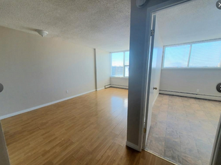 Photo 10: 304 4820 47 Avenue in Red Deer: Downtown Commercial Core Apartment for sale : MLS®# a1061234