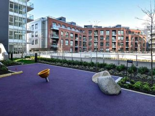 """Photo 13: 906 3581 E KENT AVENUE NORTH in Vancouver: South Marine Condo for sale in """"Avalon 2"""" (Vancouver East)  : MLS®# R2605264"""