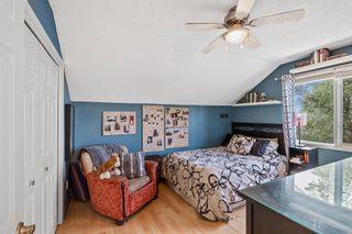 Photo 30: 16196 262 Avenue E: De Winton Detached for sale : MLS®# A1137379