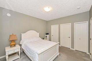 Photo 22: 6339 Shambrook Dr in : Sk Sunriver House for sale (Sooke)  : MLS®# 872792