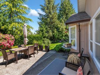 Photo 28: 547 Parkway Pl in COBBLE HILL: ML Cobble Hill House for sale (Malahat & Area)  : MLS®# 814751