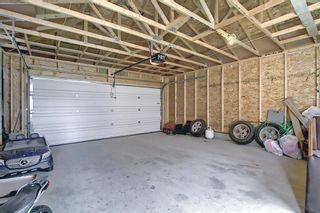 Photo 38: 144 Cornerstone Avenue NE in Calgary: Cornerstone Semi Detached for sale : MLS®# A1116950