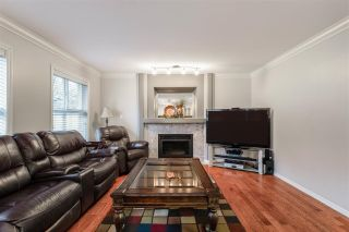 Photo 10: 1316 FOREST Walk in Coquitlam: Burke Mountain House for sale : MLS®# R2536689