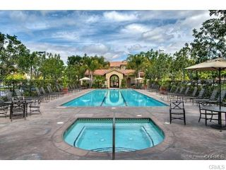 Photo 12: 71 Reunion in Irvine: Residential Lease for sale (QH - Quail Hill)  : MLS®# OC19099574