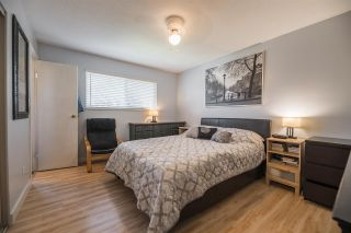 Photo 10: 9496 205A Street: House for sale in Langley: MLS®# R2559966