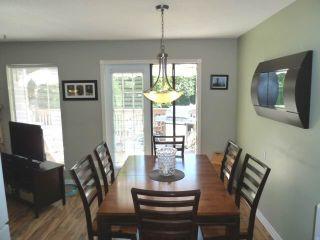 Photo 9: 206 Davis Crescent in Springfield: Home for sale : MLS®# F1222227