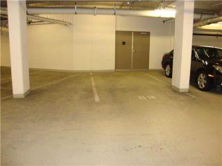 Photo 8:  in Novo 1: Home for sale : MLS®# V910019