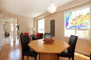 Photo 17: 1013 Sprucedale Lane in Milton: Dempsey House (2-Storey) for sale : MLS®# W3551652