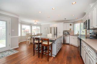 Photo 8: 5558 CUTTER Road in Delta: Neilsen Grove House for sale (Ladner)  : MLS®# R2623035