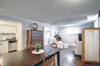 Photo 28: 36 Strathearn Crescent SW in Calgary: Strathcona Park Detached for sale : MLS®# A1152503