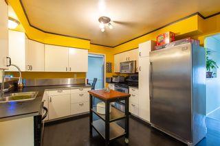 Photo 7: 8880 112 Street in Delta: Annieville House for sale (N. Delta)  : MLS®# R2521106