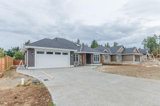 Photo 6: 1052 Brookfield Cres in : PQ French Creek House for sale (Parksville/Qualicum)  : MLS®# 854142