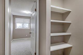 Photo 16: 17357 85 Avenue in Edmonton: Zone 20 Townhouse for sale : MLS®# E4223023