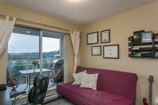 """Photo 10: 421 3629 DEERCREST Drive in North Vancouver: Roche Point Condo for sale in """"RAVEN WOODS - DEERFIELD-BY-THE-SEA"""" : MLS®# R2028104"""