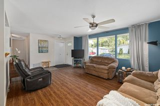 Photo 6: 11 Ling Street in Saskatoon: Greystone Heights Residential for sale : MLS®# SK873854