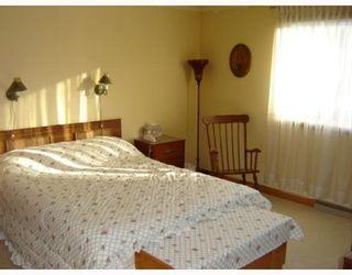 Photo 8: 369 OVERDALE Street in WINNIPEG: St James Residential for sale (West Winnipeg)  : MLS®# 2920498