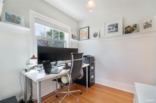 Photo 5: 3805 CLARK Drive in Vancouver: Knight House for sale (Vancouver East)  : MLS®# R2575532