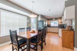 Photo 9: 4590 MAPLERIDGE Drive in North Vancouver: Canyon Heights NV House for sale : MLS®# R2066673