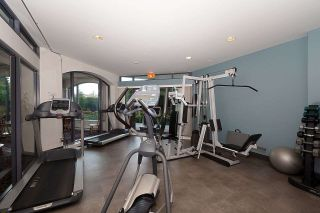 """Photo 16: 1303 4425 HALIFAX Street in Burnaby: Brentwood Park Condo for sale in """"POLARIS"""" (Burnaby North)  : MLS®# R2444632"""