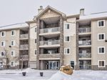 Main Photo: 407 5500 Somervale Court SW in Calgary: Somerset Apartment for sale : MLS®# A1067433