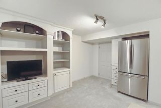 Photo 17: 5919 Pinepoint Drive NE in Calgary: Pineridge Detached for sale : MLS®# A1111211
