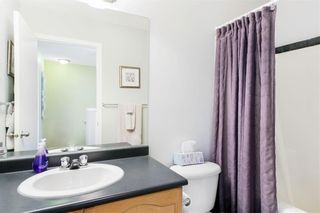 Photo 18: 206 TOSCANA Gardens NW in Calgary: Tuscany Row/Townhouse for sale : MLS®# A1088865