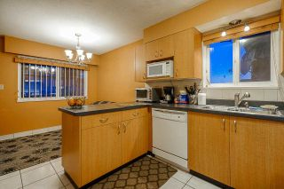 Photo 6: 2296 E 37TH Avenue in Vancouver: Victoria VE House for sale (Vancouver East)  : MLS®# R2583392