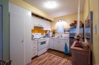 Photo 19: 181 Rosehill St in : Na Brechin Hill Quadruplex for sale (Nanaimo)  : MLS®# 860415