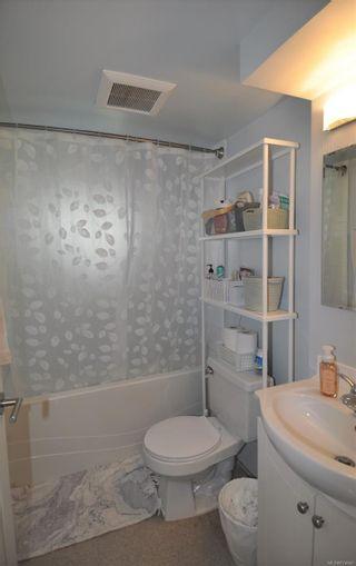 Photo 27: 3245 Keats St in : SE Cedar Hill House for sale (Saanich East)  : MLS®# 874843
